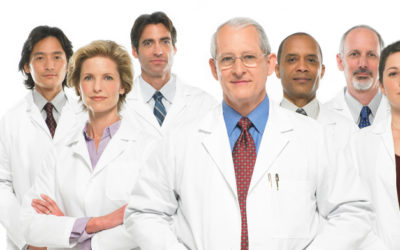 Creating a Robust Patient & Professional Referral Program