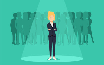 Impressive Skills or Winning Personality: Which Should You Be Looking For?