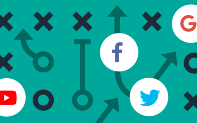 Facebook 101: Navigating Posts, Boosted Posts, and Facebook Ads