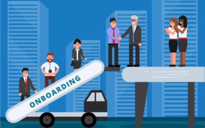 5 Tips for Onboarding New Employees