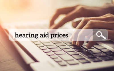 Handling Price Inquiries – What FOPs & Providers Need to Know