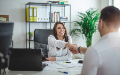 The Most Important Interview Question Isn't What You Think