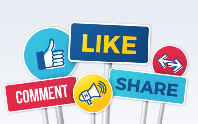7 Ways to Get the Most Out of Your Facebook Business Page