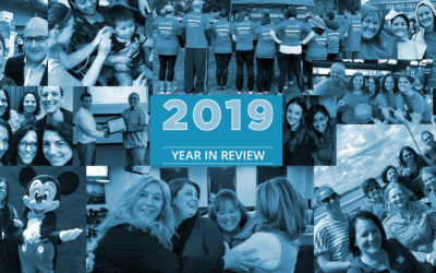 2019 Year-in-Review
