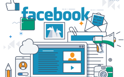 Facebook Ads: Top 5 Benefits & Tips for Getting Started