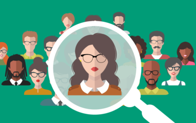 Getting it Right: Hiring for Culture and Employee Engagement in a Post COVID World