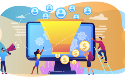 Marketing Through COVID-19: Key Considerations to Drive Leads at All Budgets