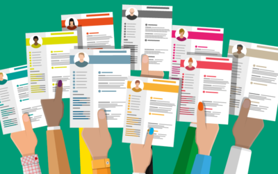 Beyond the Resume: Finding the Right Candidate for Your Practice