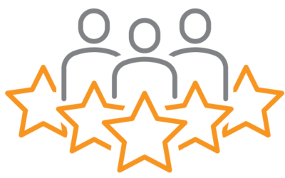 Five Simple Ways to Create a Five-Star Patient Experience