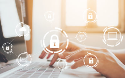 Seven Tips for Protecting Your Business's Data