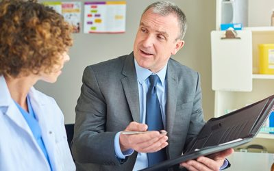 Thinking About Hiring a Practice Development Representative? Find Out What You Need to Know!