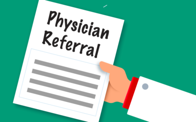 Physician Marketing: Expert Tips for Boosting Referrals
